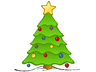 Longstanton Christmas Events