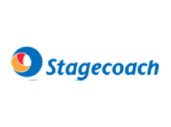 Changes to Stagecoach Timetable