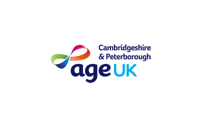Age UK - Home Support Service