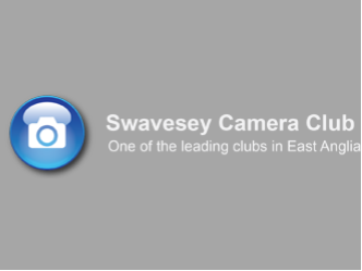 Swavesey Camera Club News