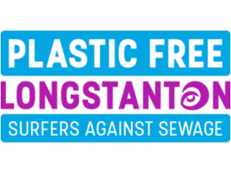 Reducing Plastic - Plastic Free Longstanton