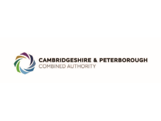 Public to have say on Cambridgeshire and Peterborough radical bus reform