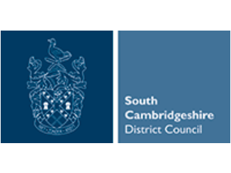 Greater Cambridgeshire Local Plan