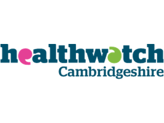 Healthwatch launches its draft strategy for next five years - Have your say