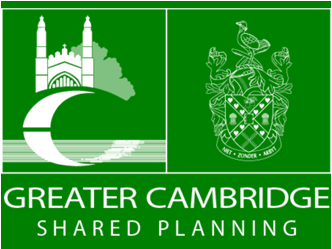 Greater Cambridge Local Plan
